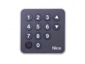 114120 Nice EDS 20