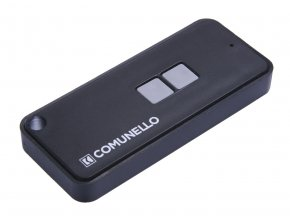 287120 Comunello KEEP RC2 B 10