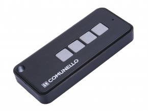 287140 Comunello KEEP RC4 B 10