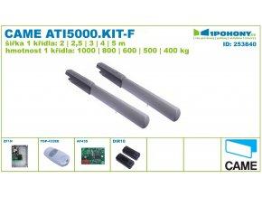 253840 Came ATI 5002 010