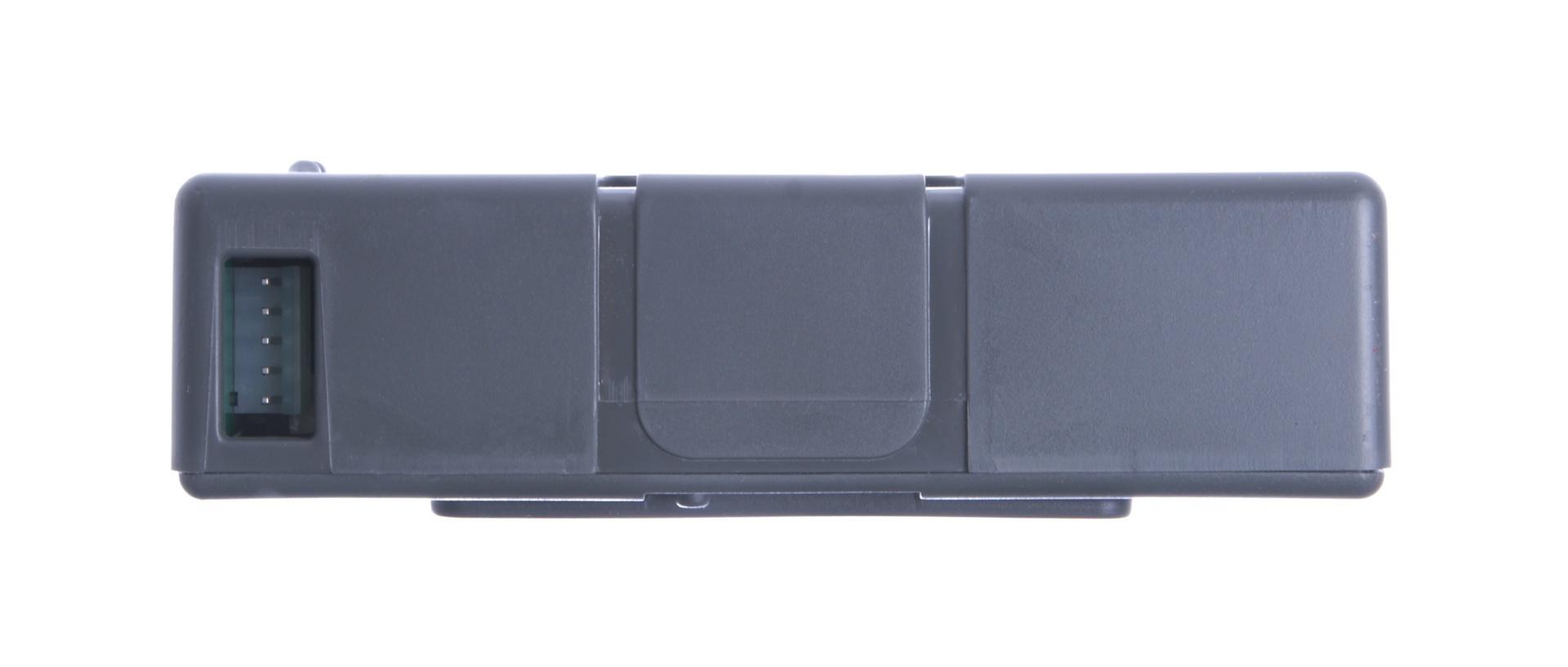 Nice PS324 záložní akumulátor pro pohony bran Toona