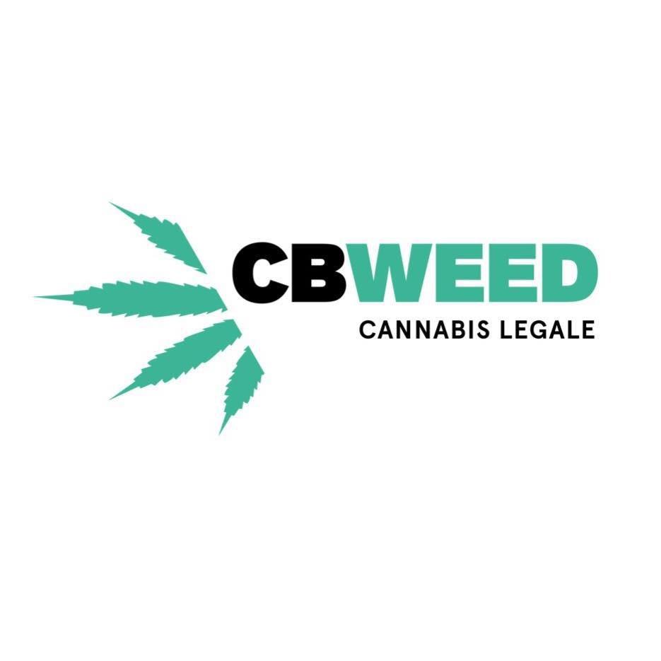 CBWeed-logo