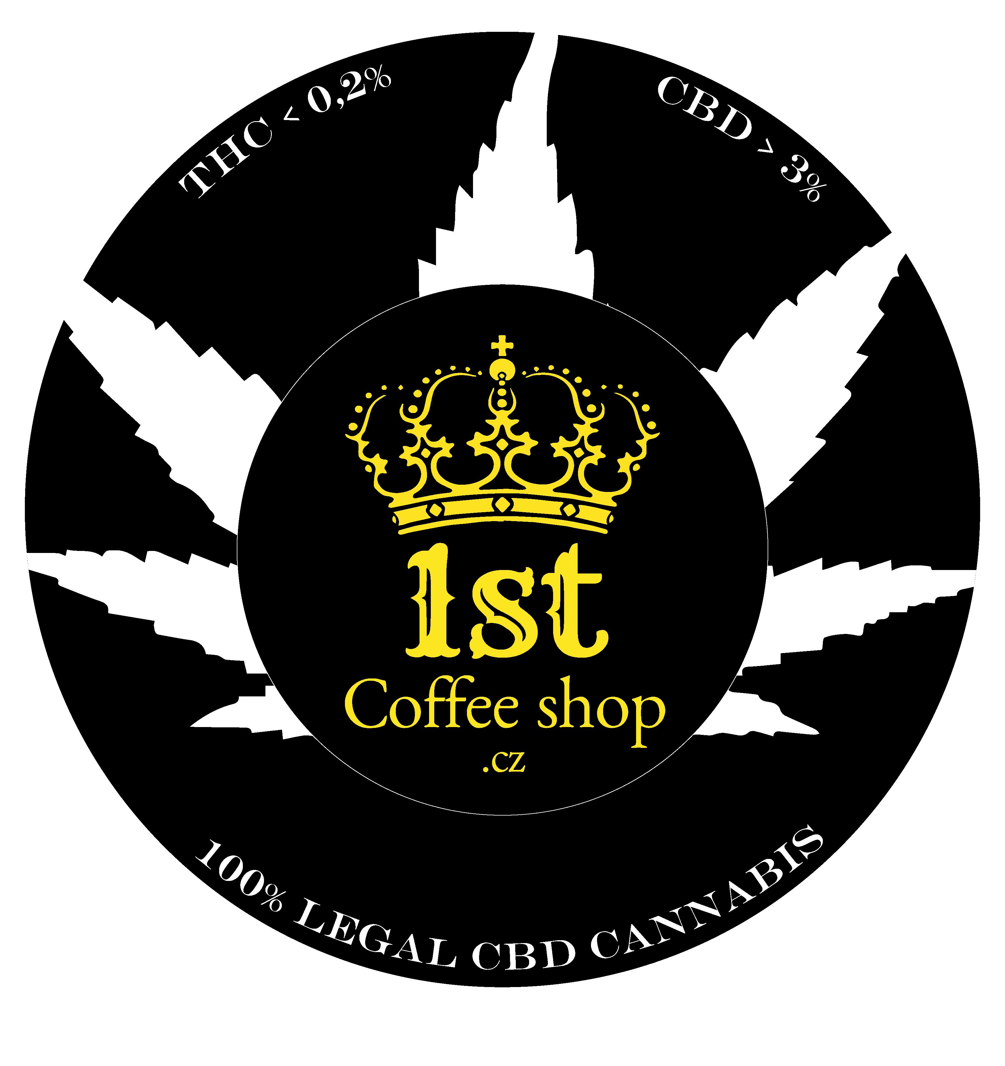 1stcoffeeshop.cz
