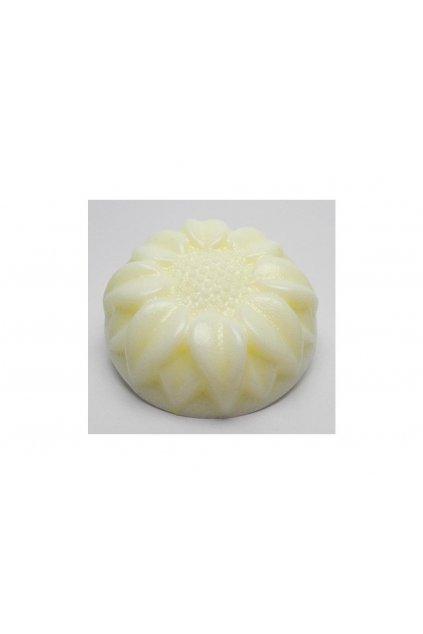 kozi mydlo s koloidnim stribrem 75 g