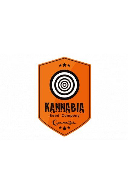 Kannabia 510x344