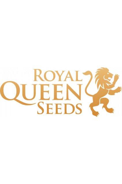 Logo rQs LionComplete fc OnWhite