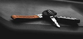 Praktické autodoplňky do auta, které by se vám mohly hodit