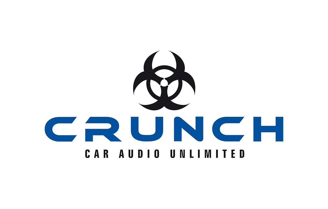 Aktuaizace produktů Crunch