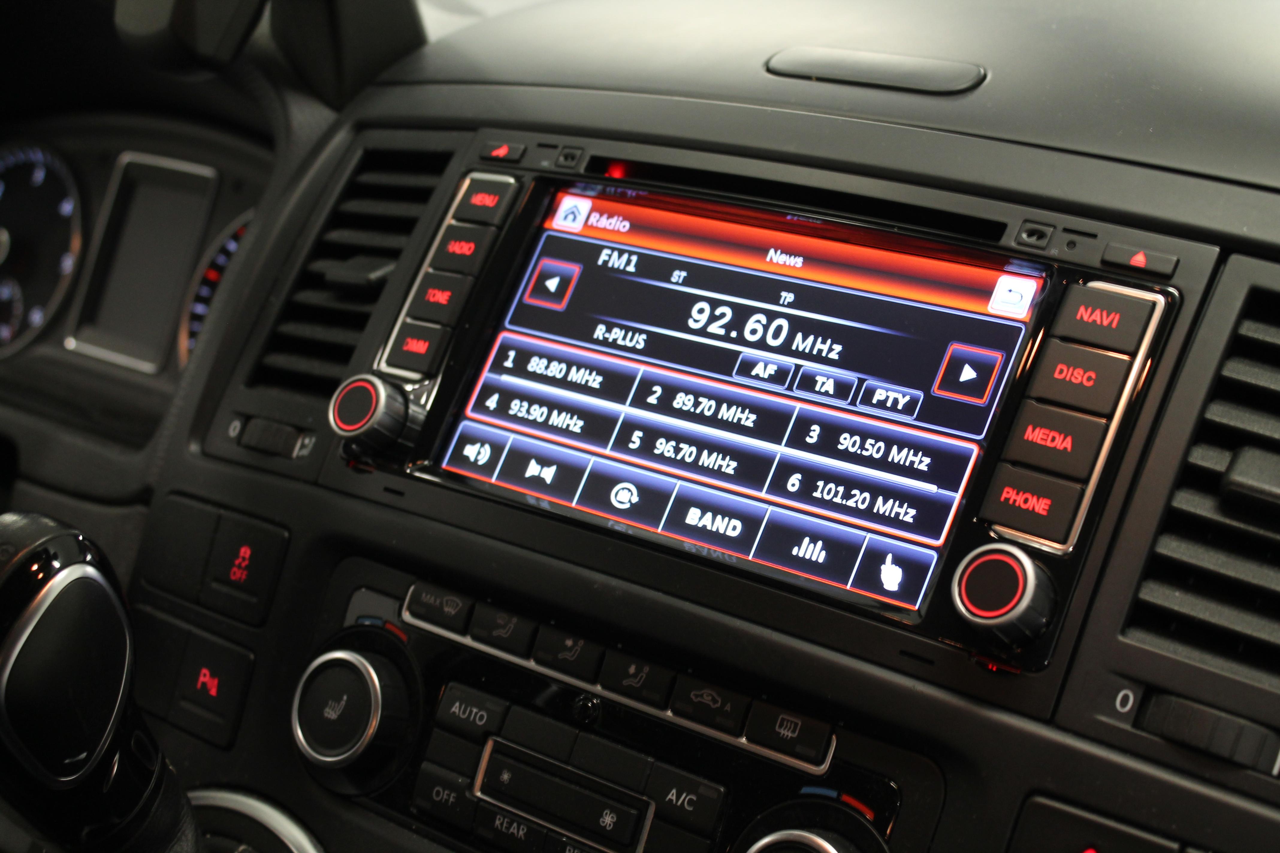 Montáž neoriginálního rádia do nových aut: jaké problémy mohou vzniknout?