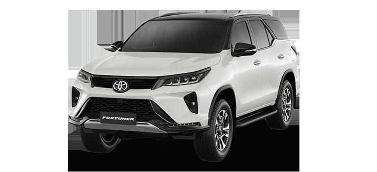 Adaptéry pro ovládání na volantu Toyota Fortuner