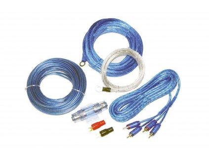 Kabelové sady - 20mm²
