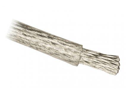 Napájecí kabely pro zesilovače do auta - 35mm
