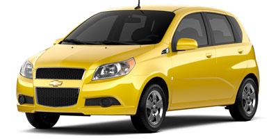 Adaptéry pro ovládání na volantu Chevrolet Viva