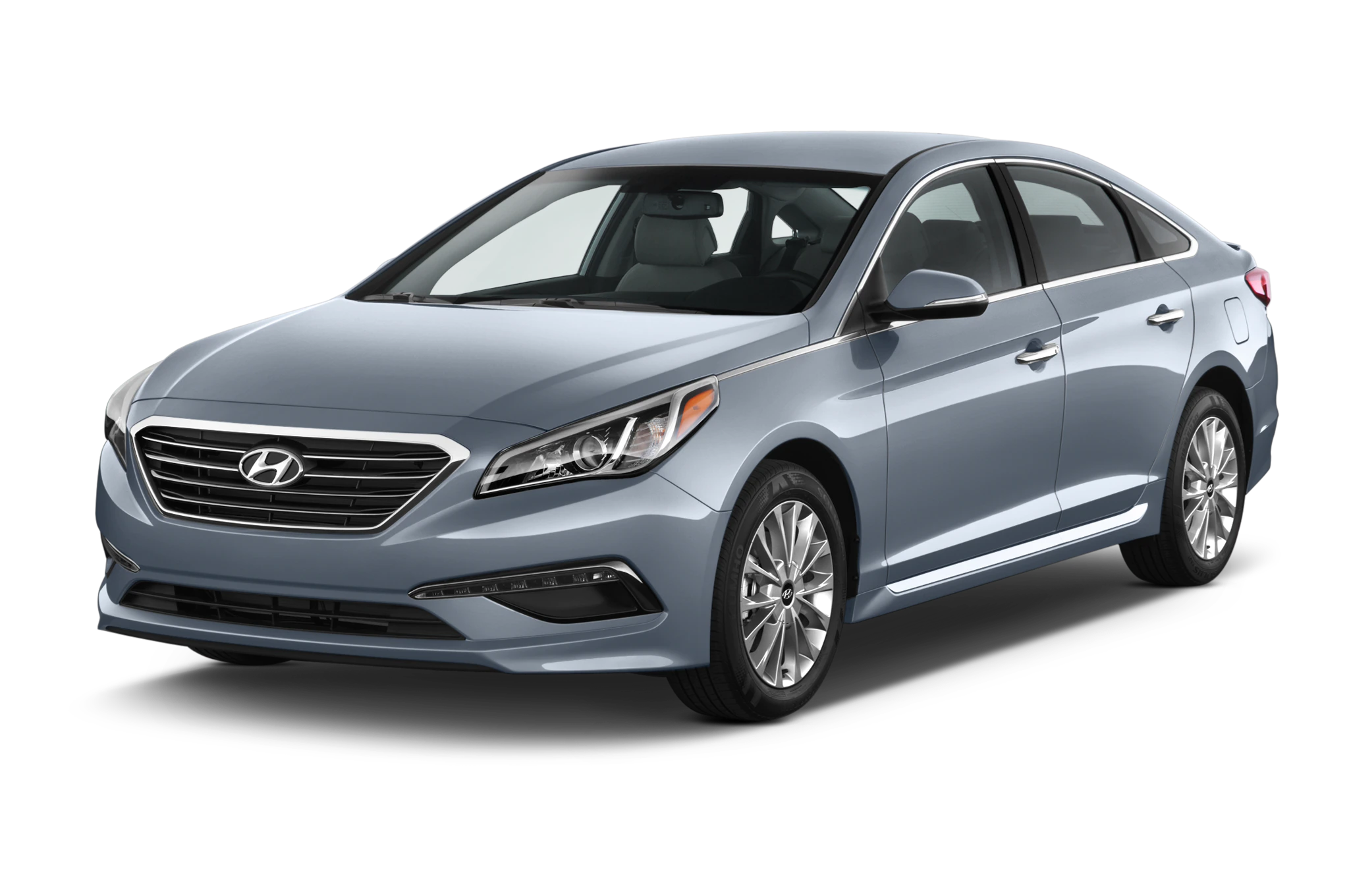 Adaptéry pro ovládání na volantu Hyundai i45
