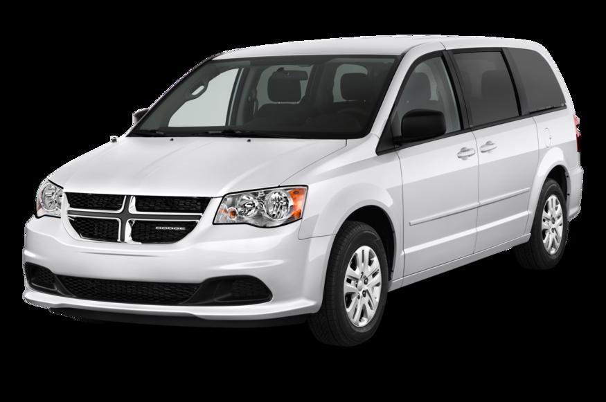 Adaptéry pro ovládání na volantu Dodge Grand Caravan