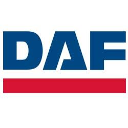 Adaptéry pro ovládání na volantu DAF