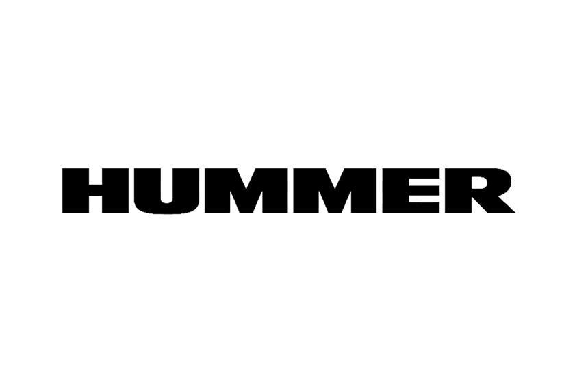 Adaptéry pro zprovoznění originálního audio systému Hummer