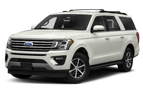 REPRODUKTORY DO FORD EXPEDITION MAX (2020->)