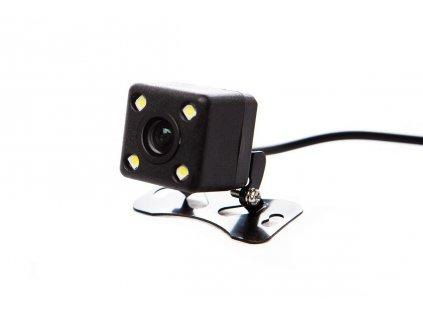 Couvací kamery do auta