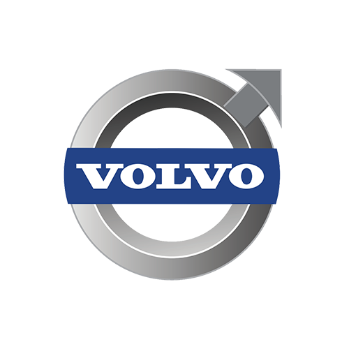 Autoantény pro vozy Volvo