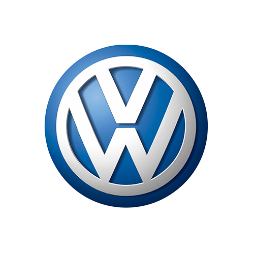 Adaptéry pro ovládání na volantu VW