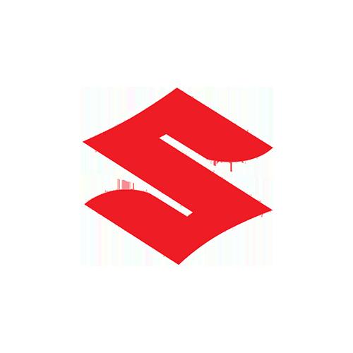 Repro podložky MDF pro vozy Suzuki