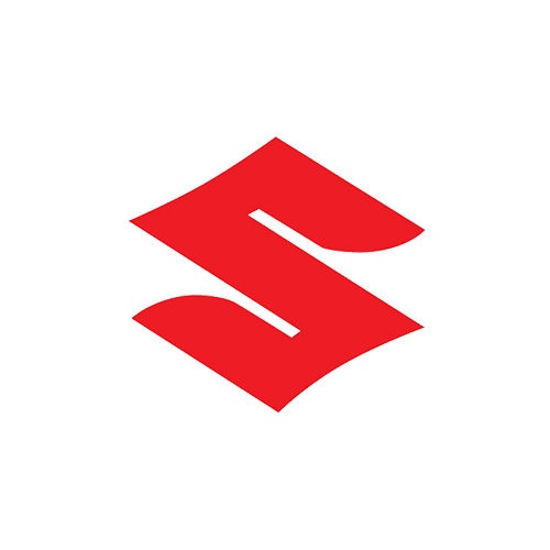 ISO konektory a adaptéry pro vozy Suzuki
