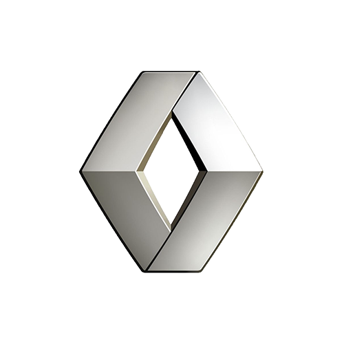 Adaptéry k reprodkutorům pro vozy Renault