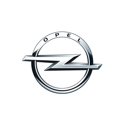 Autoantény pro vozy Opel