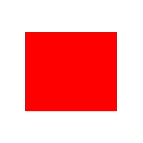 Repro podložky MDF pro vozy Mitsubishi