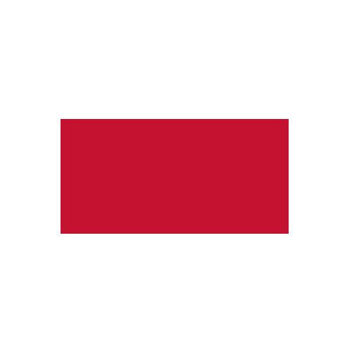 Redukční rámečky pro vozy Kia