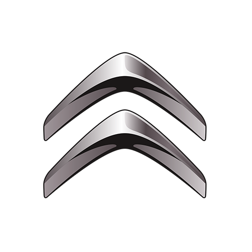 Autoantény pro vozy Citroen