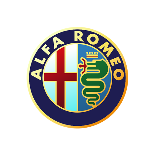 Informační adaptéry pro zobrazení info na rádiu Alfa Romeo