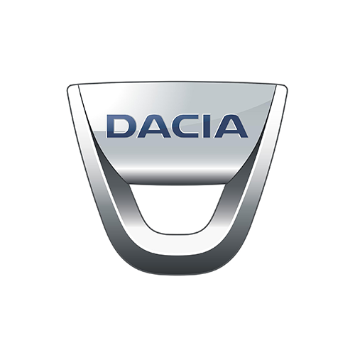 Mdf podložky pod reproduktory do Dacia