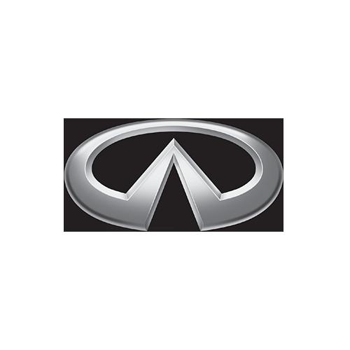 ISO konektory a adaptéry pro vozy Infinity