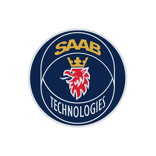 Autoantény pro vozy Saab