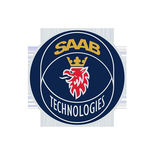 Redukční rámečky pro vozy Saab