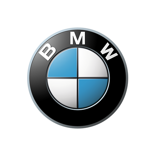 Subwoofery do BMW