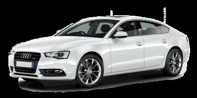 Mdf podložky pod reproduktory do Audi A5