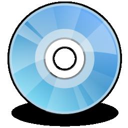 2din autorádia s CD/DVD
