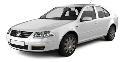Adaptéry pro ovládání na volantu VW Bora