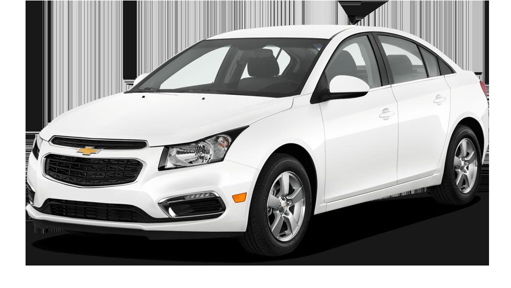 Adaptéry pro ovládání na volantu Chevrolet Cruze