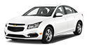 Redukční rámečky k autorádiím pro Chevrolet Cruze