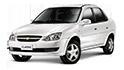 Redukční rámečky k autorádiím pro Chevrolet Classic