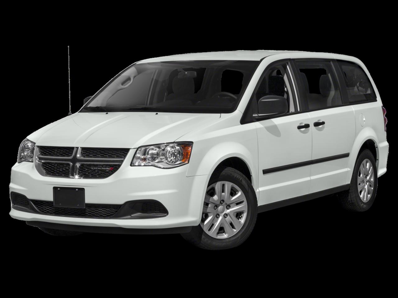Adaptéry pro ovládání na volantu Dodge Van