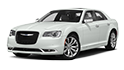 REPRODUKTORY DO CHRYSLER 300C (2008-)