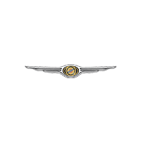 ISO konektory a adaptéry pro vozy Chrysler