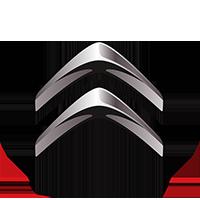 ISO konektory a adaptéry pro vozy Citroen