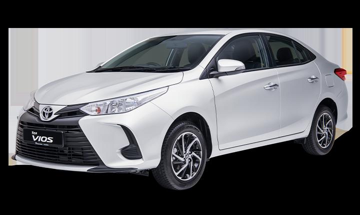 Adaptéry pro ovládání na volantu Toyota Vios