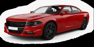 Adaptéry pro ovládání na volantu Chrysler Charger